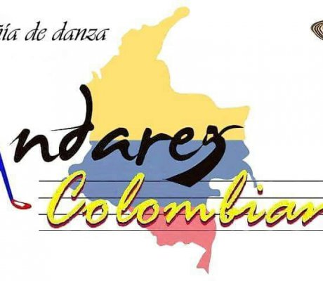 Andares Colombianos